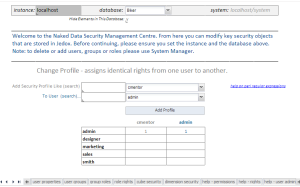 security_web_template