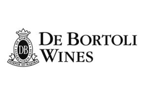 De Bortoli Logo