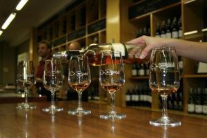 jedox-debortoli-wines