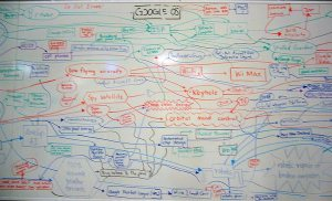 google_whiteboard