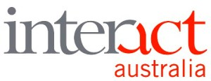 Jedox helps not-for-profit Interact Australia streamline management reporting and budgeting