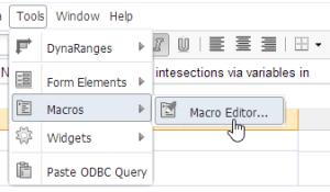 into_to_macro1