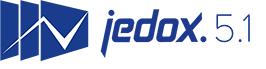 jedox5-1-logo_blau1