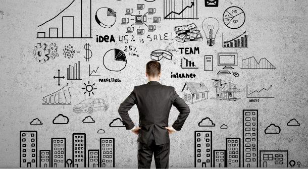 procurementstrategies
