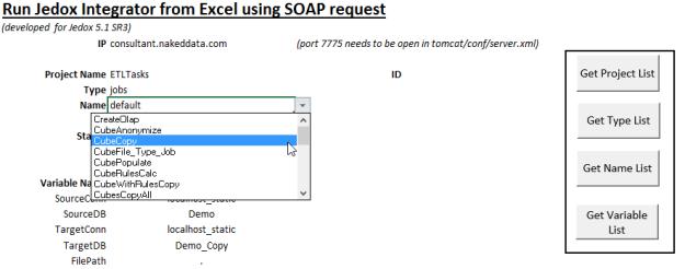 2015-02-27 17_14_09-ETL.xlsm - Excel
