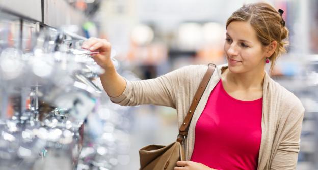 jedox retail